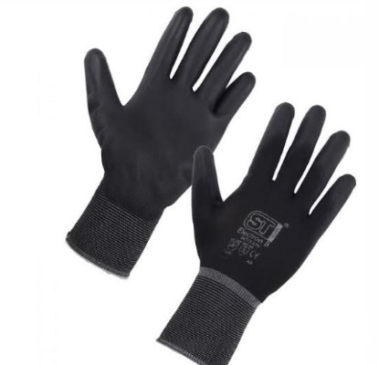 Fixer Gloves