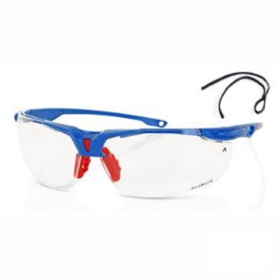 Sports Style Safety Glasses