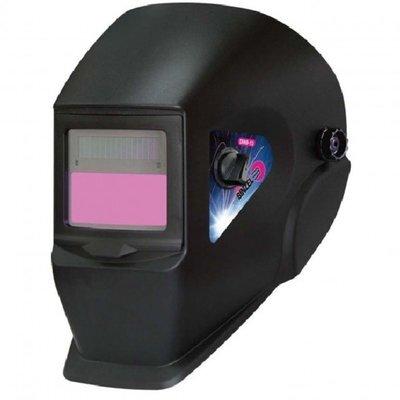 Parweld XTS204 Helmet